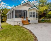605 Whistling Swan St, Townsend image