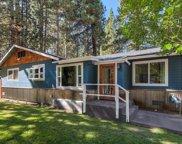 2587 Kubel, South Lake Tahoe image