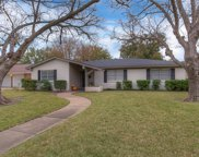 7041 Treehaven Road, Fort Worth image