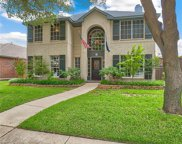 5829 Sycamore Bend, The Colony image