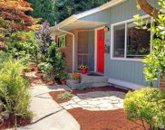 4801 45th Ave S, Seattle image