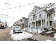 19 Wrentham St., Boston image