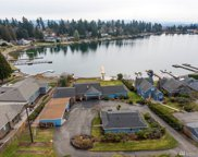 3747 S 188th St, SeaTac image