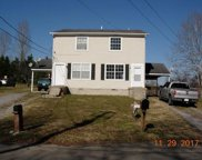 820 Oak Leaf Dr #B Unit #B, Old Hickory image