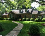 828 Parkins Mill Road, Greenville image