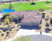 17432 N Ironhorse Drive, Surprise image