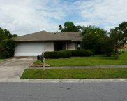 1310 Mariposa Court, Winter Springs image