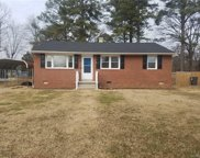 2930 Woodworth Road, North Chesterfield image