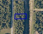3237 Nighthawk, Palm Bay image