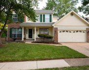 814 Surrey Meadows, Ellisville image