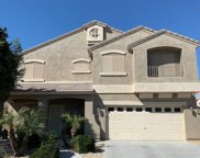 366 S 166th Avenue, Goodyear image