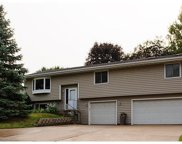6525 Dawn Avenue, Inver Grove Heights image