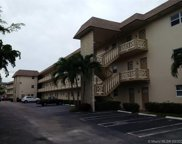 3531 Nw 50th Ave Unit #502, Lauderdale Lakes image
