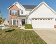 1737 Meade  Court, Pacific image