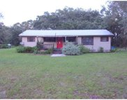 4804 Horton Road, Plant City image