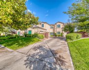 2208 Point Rock Lane, Las Vegas image