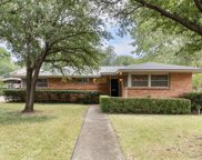 3412 Timberview Road, Dallas image