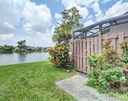 1149 Nw 122nd Ter, Pembroke Pines image