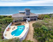 211 Salter Path Road, Pine Knoll Shores image