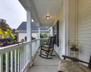 840 Bent Hickory Road, Charleston image