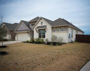 4013 Discovery Well Dr, Liberty Hill image