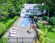 820 Hazelwood Drive, Holland image