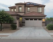 629 S Desert Haven, Vail image