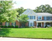 2685 Joyceridge, Chesterfield image