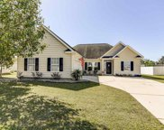 1105 Sedgefield St., Conway image