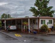 1200 Lincoln Street Unit #175, Bellingham image