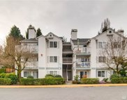 9910 NE 137th St Unit A102, Kirkland image