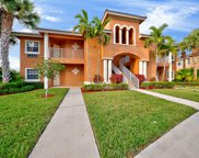 8282 Mulligan Circle Unit #2521, Port Saint Lucie image