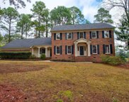 136 Cricket Hill Road, Columbia image