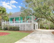 108 Se 67th Street, Oak Island image