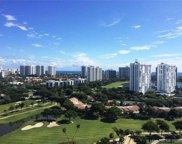 20379 W Country Club Dr Unit #1934, Aventura image