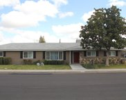 2350 19Th, Kingsburg image