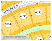 8460 Heirloom Blvd (Lot 6035), College Grove image