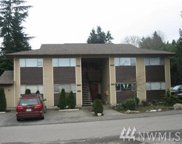 4617 S 189th St, SeaTac image