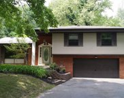 77 Heather Drive, Penfield image