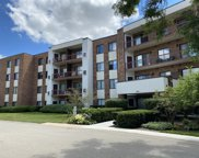 1500 Harbour Drive Unit 4U, Wheeling image
