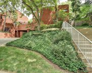 5545 Forbes Ave Unit G, Squirrel Hill image