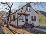 1574 Margaret Street, Saint Paul image