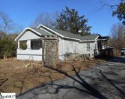 11731 Augusta Road, Honea Path image
