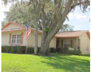 1306 Whisper Drive, Largo image