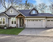 8104 Sapphire Dr SW, Lakewood image