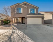5906 S 32nd Avenue, Phoenix image