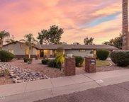 1101 W Hayward Avenue, Phoenix image