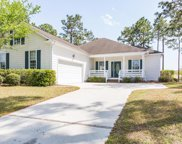 3802 Blue Wing Court, Wilmington image