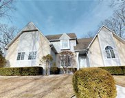 900 Country Lane, Rolla image
