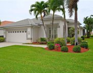 14353 Devington WAY, Fort Myers image